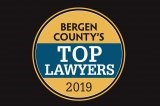 Bergan's Top lawyer 2019